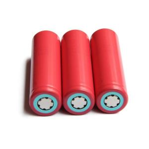 Battery Manufacturer 2000Mah/2200Mah/2400mah/2500Mah