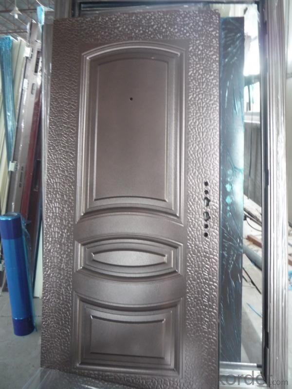 Buy best sell interior door price size weight model width - Best place to buy interior doors ...