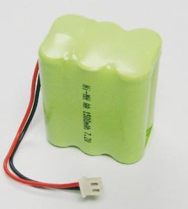 LR6 Battery Pack