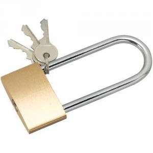 High Quality Long Shackle PadLock