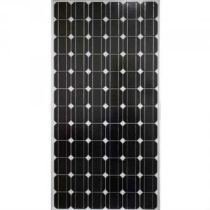PV Solar Energy Panel Mono TUV with IEC61215