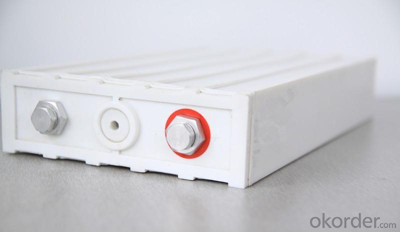 Batteries of  Power Grid Energy Storage
