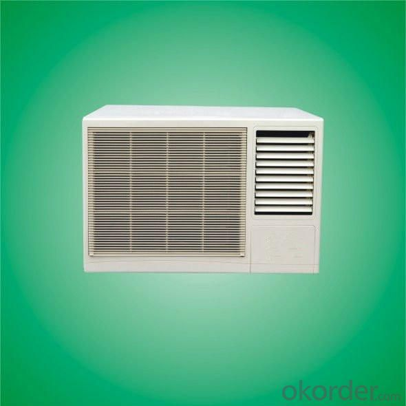 9000-24000Btu Window Type Air Conditioner