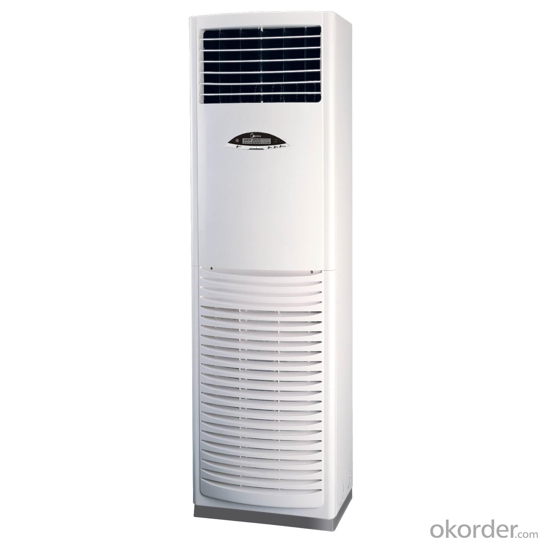 Floor Standing Air Conditioner NSF-N18/24/42/48/60