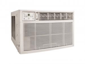 Window Mount Industrial Air Cooler