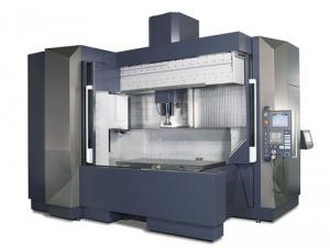 CNC Machine Frame 10000rpm Spindle