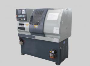 Machining Centre LM2315