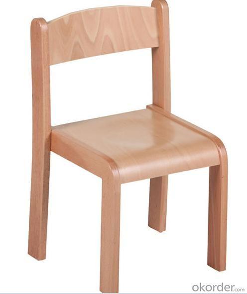 Cheap Baby Chair CF-8207