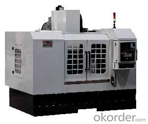 Machine Centre VMC1060