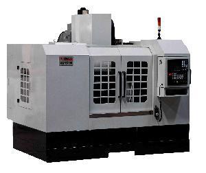 Machine Centre VMC1060
