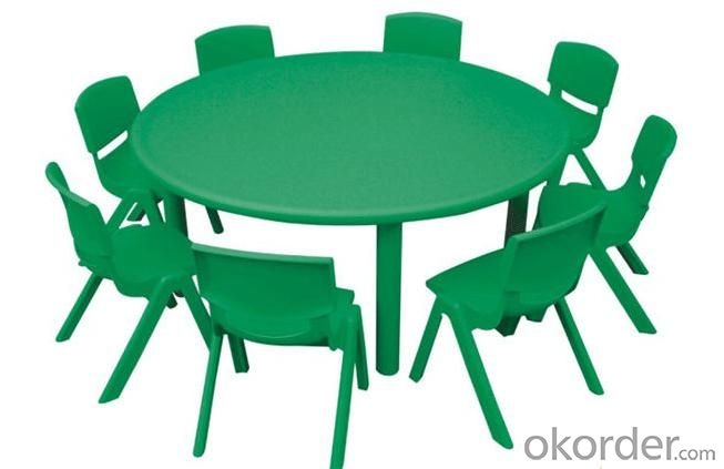 Quality Children Table