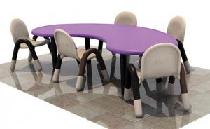Sunrise Children Table