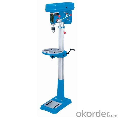 Mini Drill Press SP5206