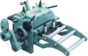 Automatic Feeding Machine for Punch Press