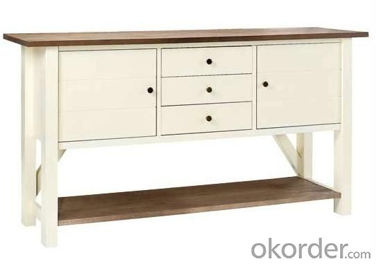 Sideboards Cabinets Model S01