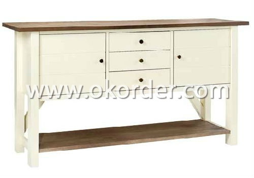 Sideboard S01