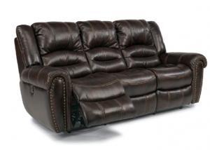 Home Theatre Recliner Sofa