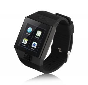 Android Smart GPS Watch Phone