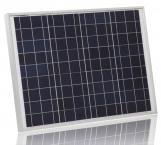 Solar Polycrystalline Panels (25W-35W)