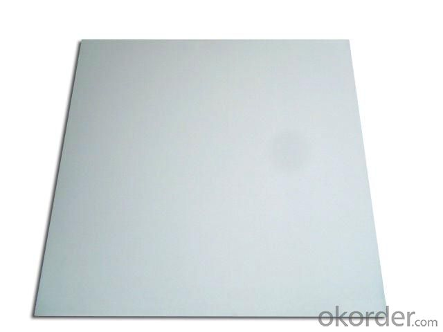 Calcium Silicate Boards  Model  04 with Good Quality for Wall