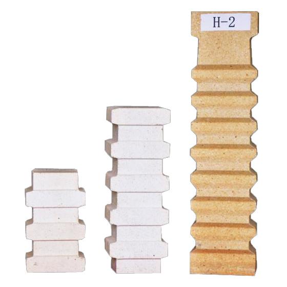 Anchor Brick UAL85