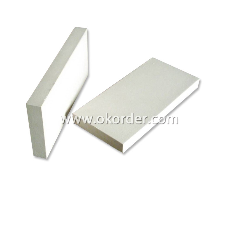 Acid Resistant Brick CNS35