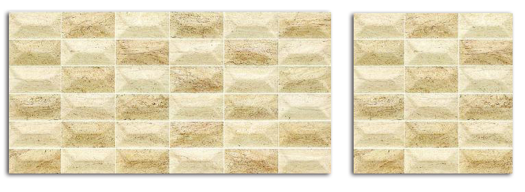 Interial Wall Tiles CMAX-0015