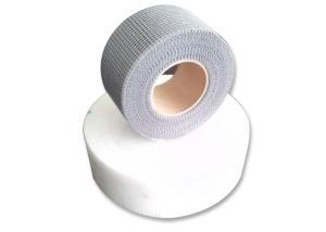 Fiberglass Mesh Tape 70g/m2 90m