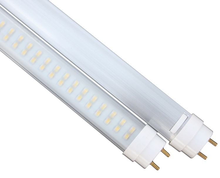 LED T8 Tube SMD Chip High Bright 0.9M 13W