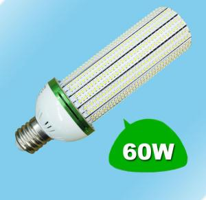 LED Corn Light LED Garden Lights 60W
