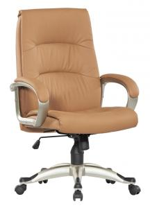 Classical Hot Selling High Quality Light Colour Office Chair