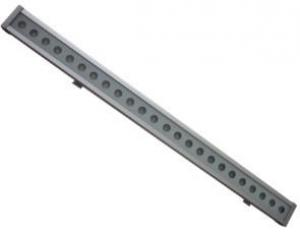LED Wall Washer RGB IP65 24*3W