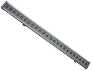 LED Wall Washer RGB IP65 24W