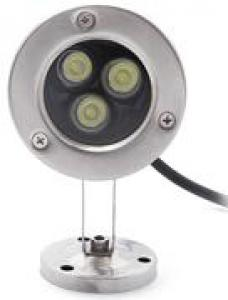 LED Pool Light 3W