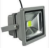 LED Flood Light High Brightness 20W