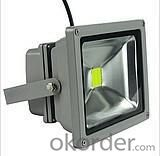 LED Flood Light High Brightness 20W