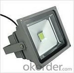 LED Flood Light High Brightness 40W