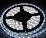 LED Strip Light Flexible strip light/ SMD3528 30LEDs/m ALL Colors/RGB/ Dimmable/waterproof IP68