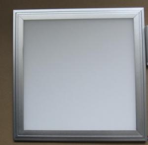 Triac Dimmable LED Panel Light 600x600mm 36W