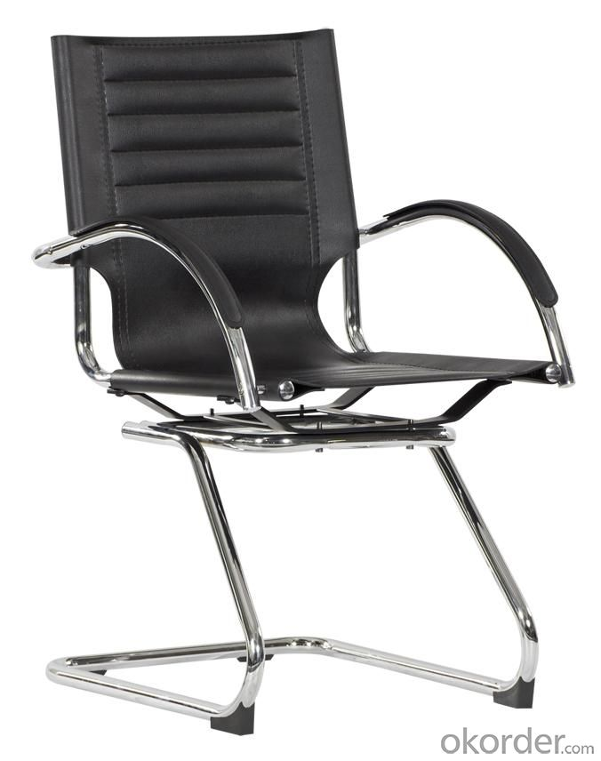 Hot Selling High Quality Comfortable Middle Back Office Chair