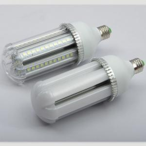 LED Corn Light LED Garden Lights With Fan 12W