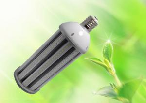 LED Corn Light LED Garden Lights Without Fan 55W