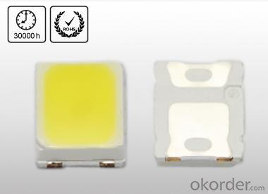 LED SMD 2835 50-55LM 2700-7500K