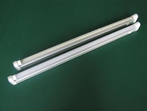 LED T5 Tube 1.5m SMD Chip High Efficiency 18W