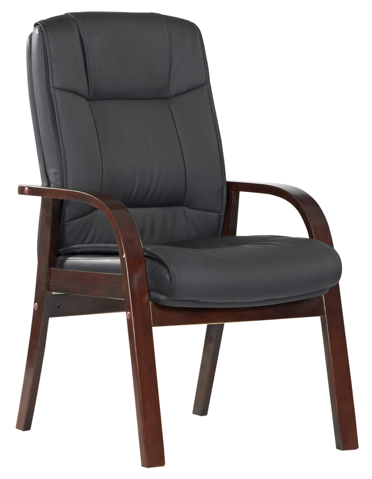 Classical Hot Selling High Quality Visitor's Chair Office Chair