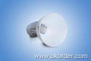 LED High Bay Light 30W