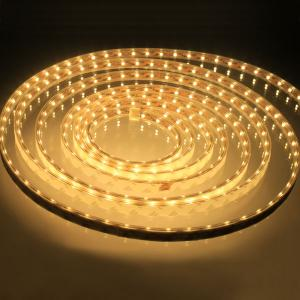 LED Strip Light Flexible strip light/ SMD3528 120LEDs/m ALL Colors/RGB/ Dimmable/Waterproof IP65
