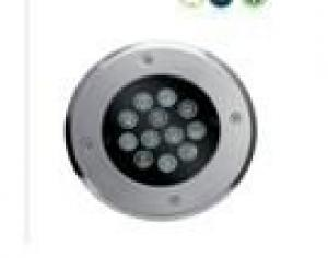 LED Underground Light RGB 13W