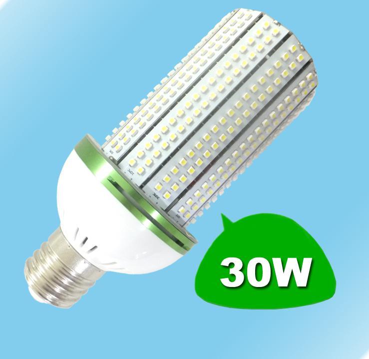 LED Corn Light LED Garden Lights 30W
