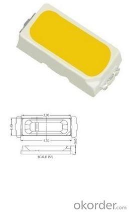 LED SMD 4014 13-15LM 2700-7500K